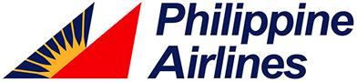Pilippine Airlines